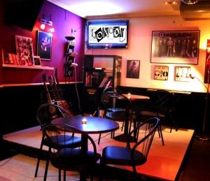 Bar London (Ermua)