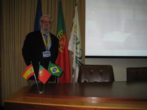 Manuel Solórzano