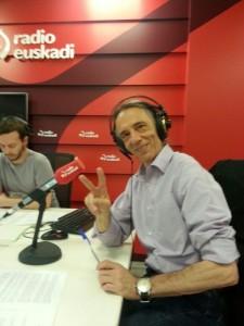 Juan Carlos Rojo