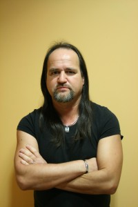 Miguel Aizpún