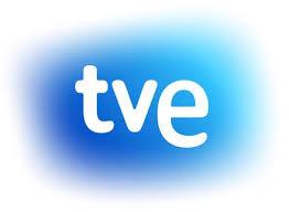 TVE logo 3