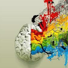 Zurdos cerebro 2
