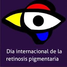 dia retinosis 2