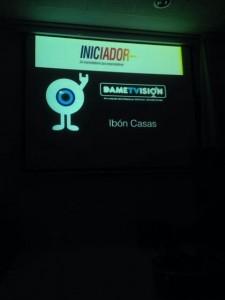 Diario de Ibón Casas (8 de noviembre)