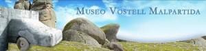 Museo Vostell Malpartida