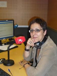 Mª José Acevedo