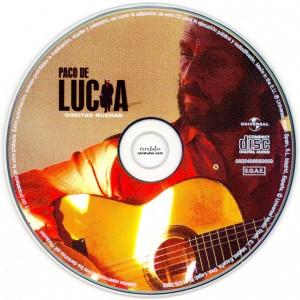 Paco de Lucía 2