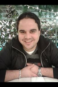 Jairo Macho