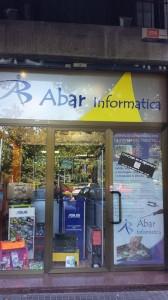 Diario de Ibón Casas (27 de noviembre de 2014)