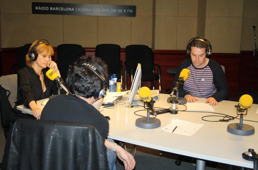 Diario de Ibón Casas (24 de febrero de 2014)