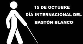 Diario de Ibón Casas (15 de octubre)
