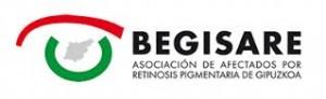 Diario de Ibón Casas (28 de enero de 2014)